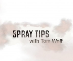 Tips with Tom - Title