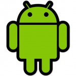2015_Apple_Android_2