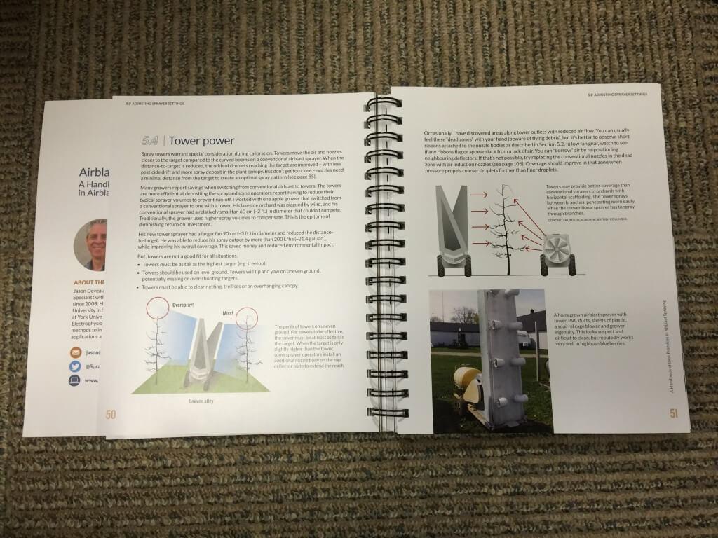 2015_Handbook