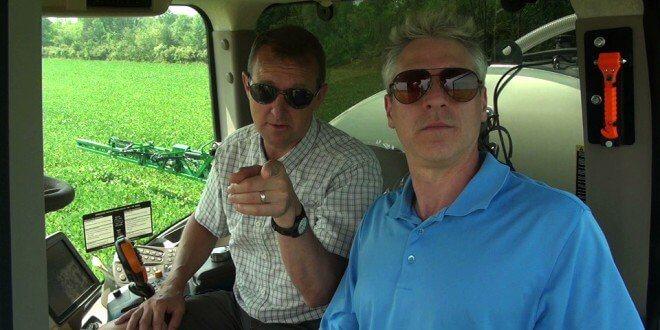 Tom and Jason - Myths Season 1