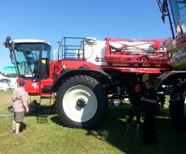 Calibrate your Sprayer in 9 Easy Steps | Sprayers 101