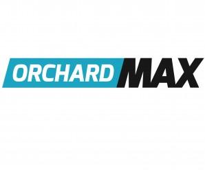 2016_Orchard_Max_Logo_Square