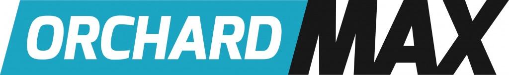 2016_Orchard_Max_Logo