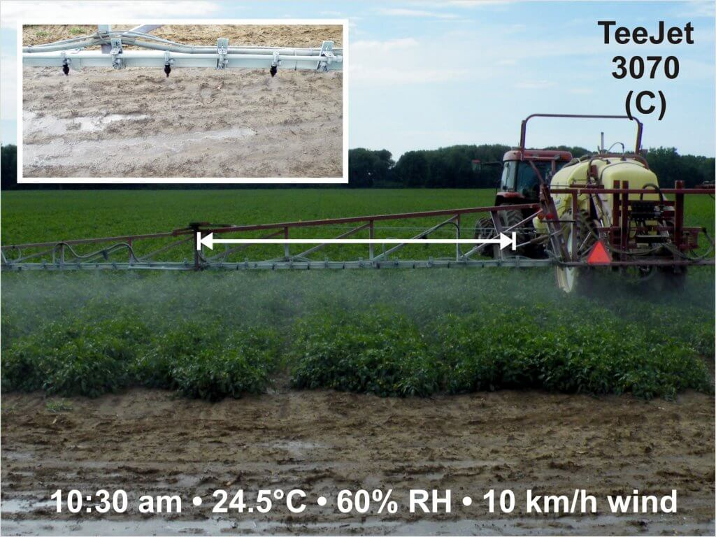 2016_Tomato_Sprayers_3070