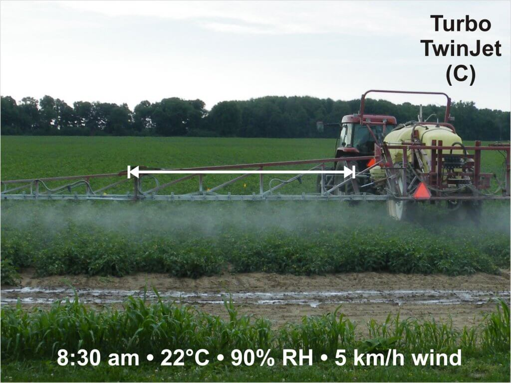 2016_Tomato_Sprayers_TTJ