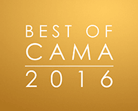 best-of-cama-2016