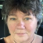 Wendy McFadden-Smith
