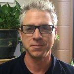 Jason Deveau (Spray_Guy)